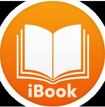 ibooks-icon-text